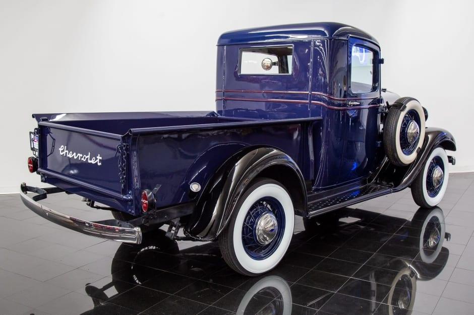 Chevrolet-DB-Master-1934-1
