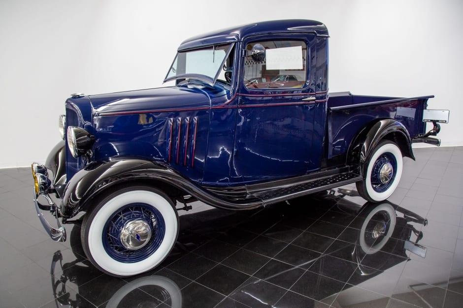 Chevrolet-DB-Master-1934-11