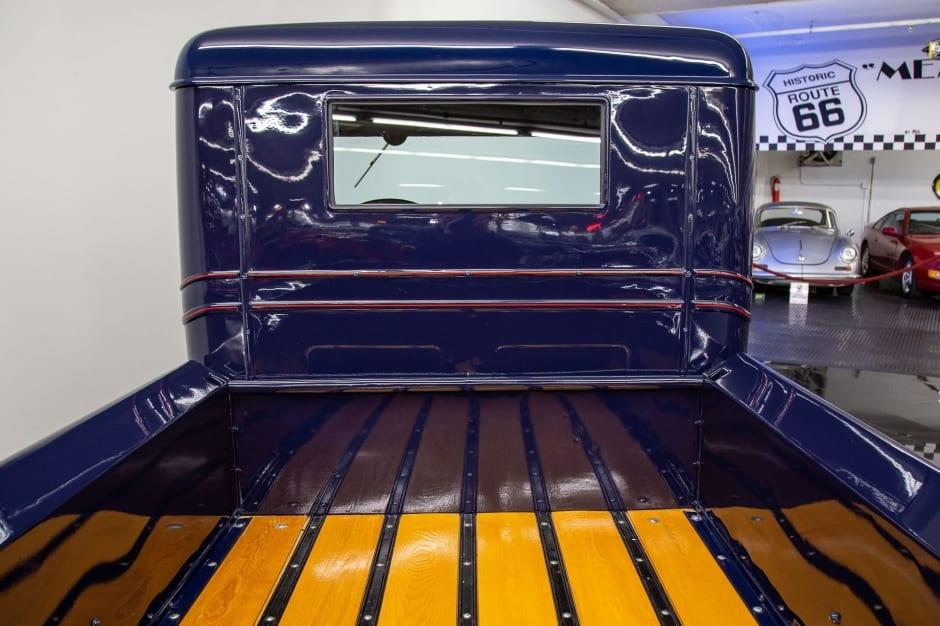 Chevrolet-DB-Master-1934-12
