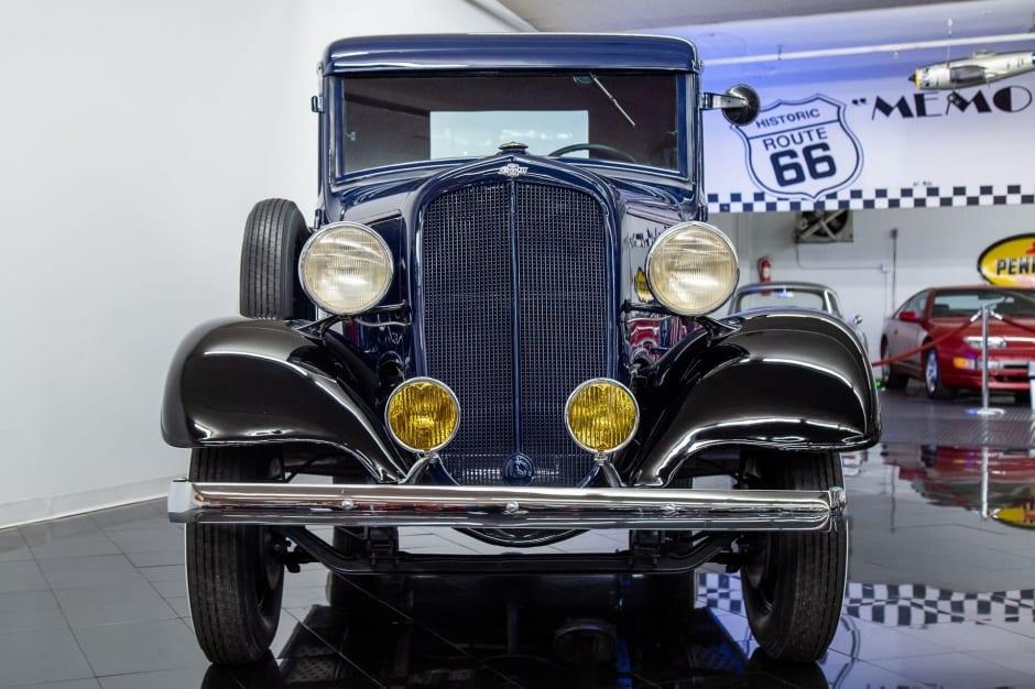 Chevrolet-DB-Master-1934-14