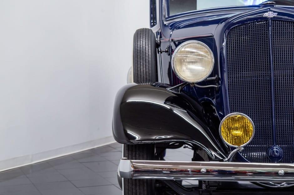 Chevrolet-DB-Master-1934-15