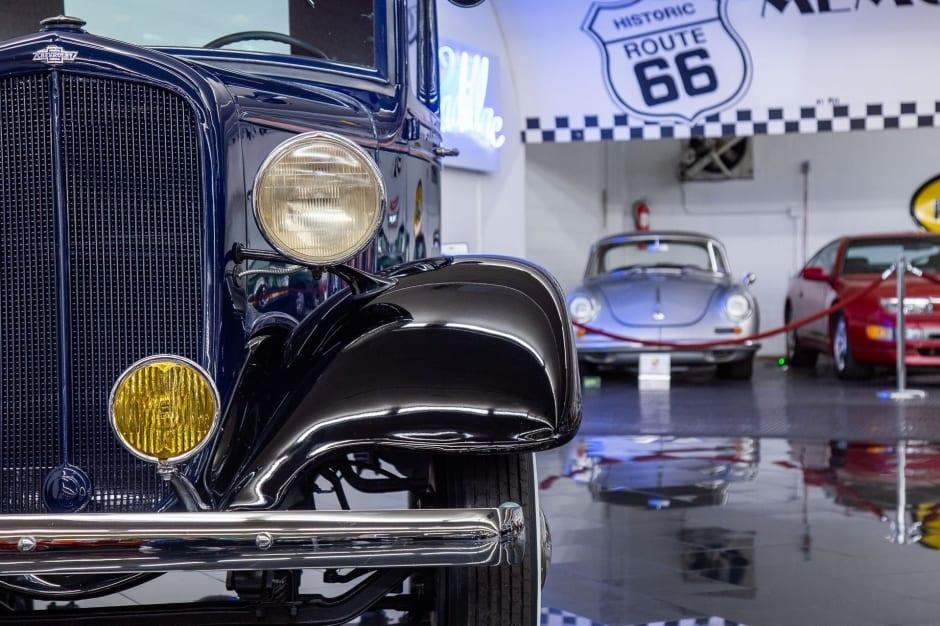 Chevrolet-DB-Master-1934-16