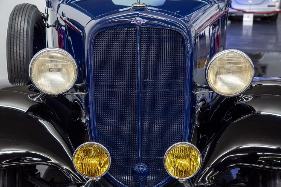 Chevrolet-DB-Master-1934-17