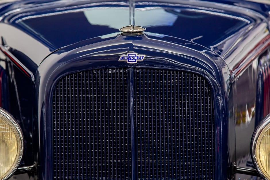Chevrolet-DB-Master-1934-18