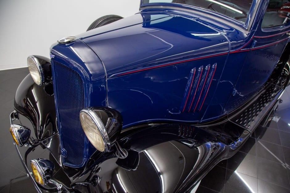 Chevrolet-DB-Master-1934-19