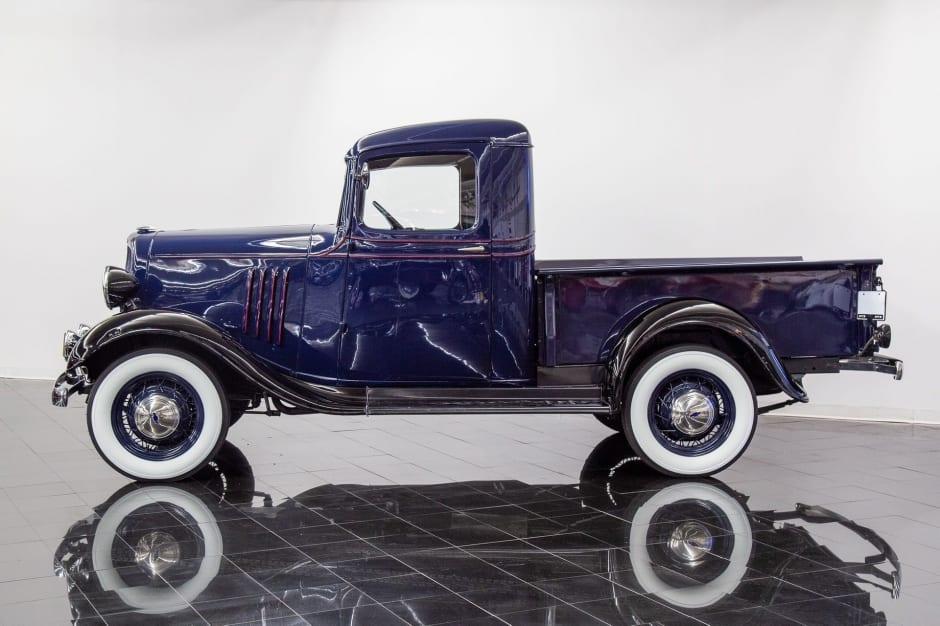 Chevrolet-DB-Master-1934-2