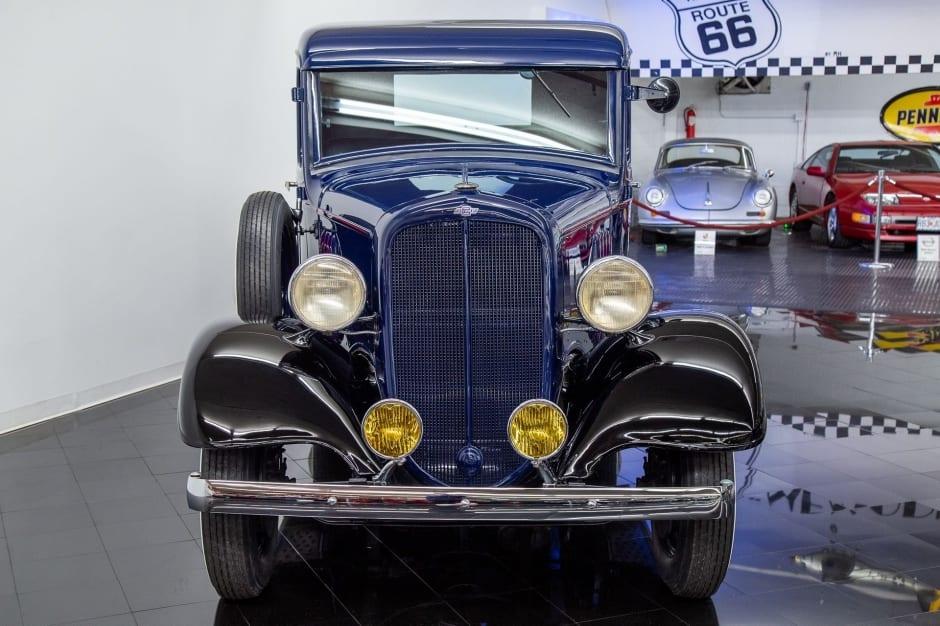 Chevrolet-DB-Master-1934-3