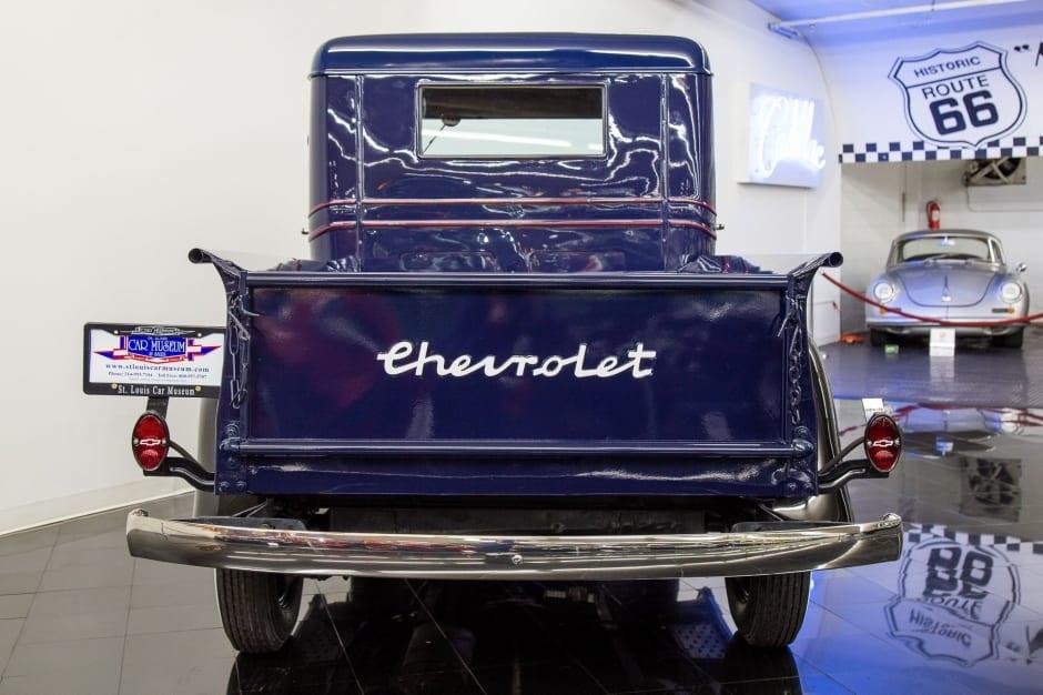 Chevrolet-DB-Master-1934-4