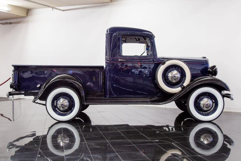 Chevrolet-DB-Master-1934-5