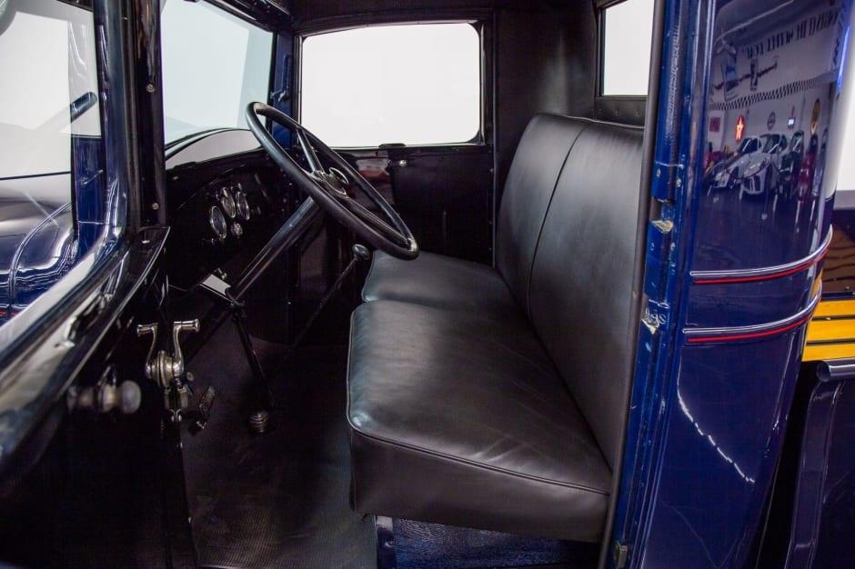 Chevrolet-DB-Master-1934-6