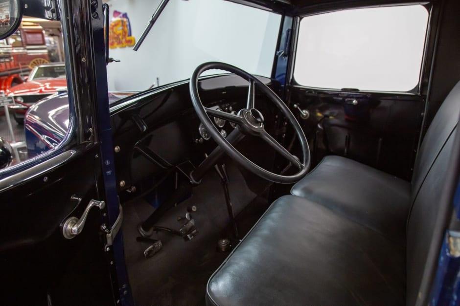 Chevrolet-DB-Master-1934-7