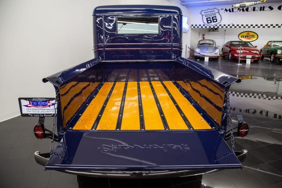 Chevrolet-DB-Master-1934-8