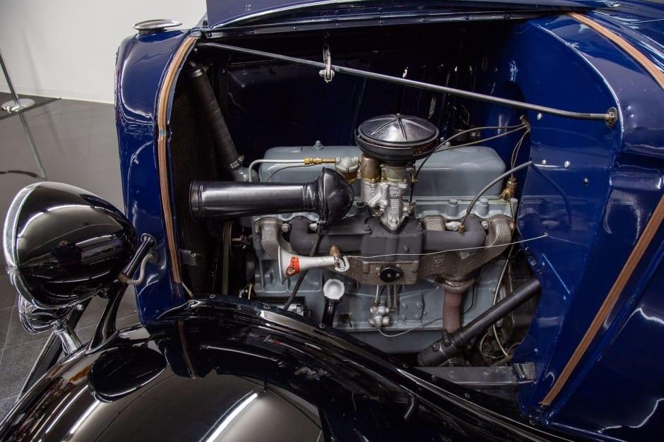 Chevrolet-DB-Master-1934-9