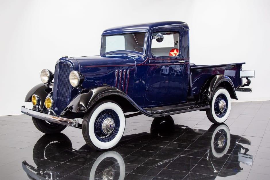 Chevrolet-DB-Master-1934