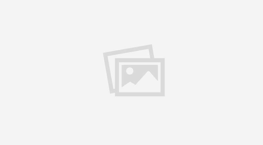 automobile-ancienne-Studebaker-Avanti-1963-3