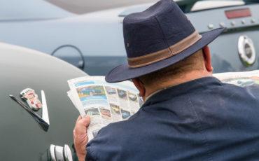 La gazette du collectionneur